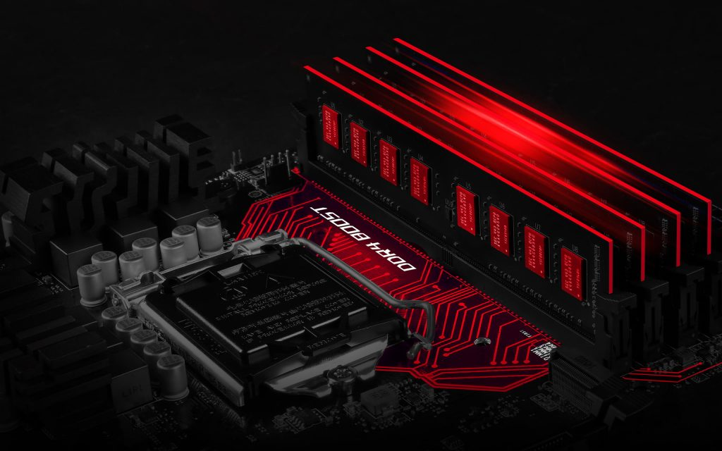 pc-gaming-motherboards-msi-computer-wallpaper